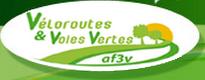 logo_af3v