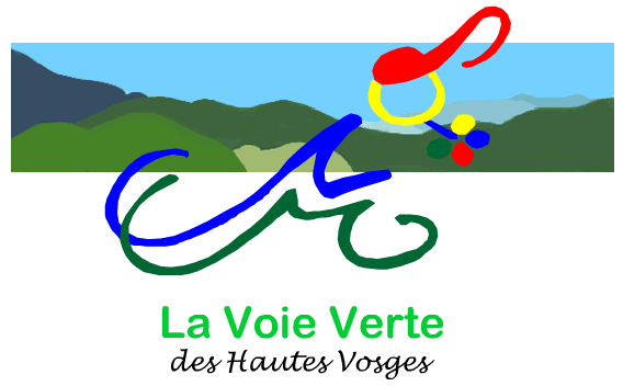 logo_vvhv