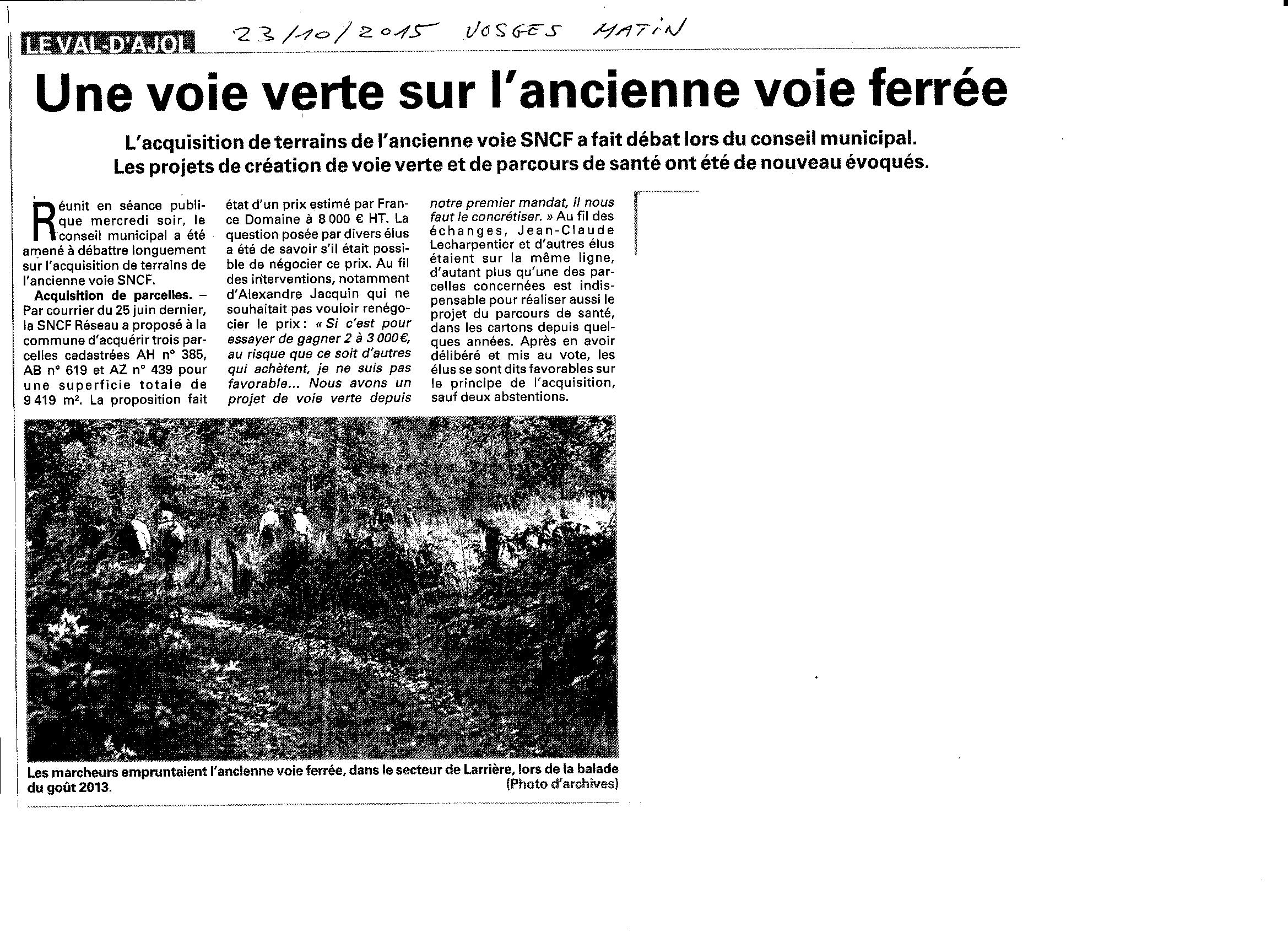 article presse 1