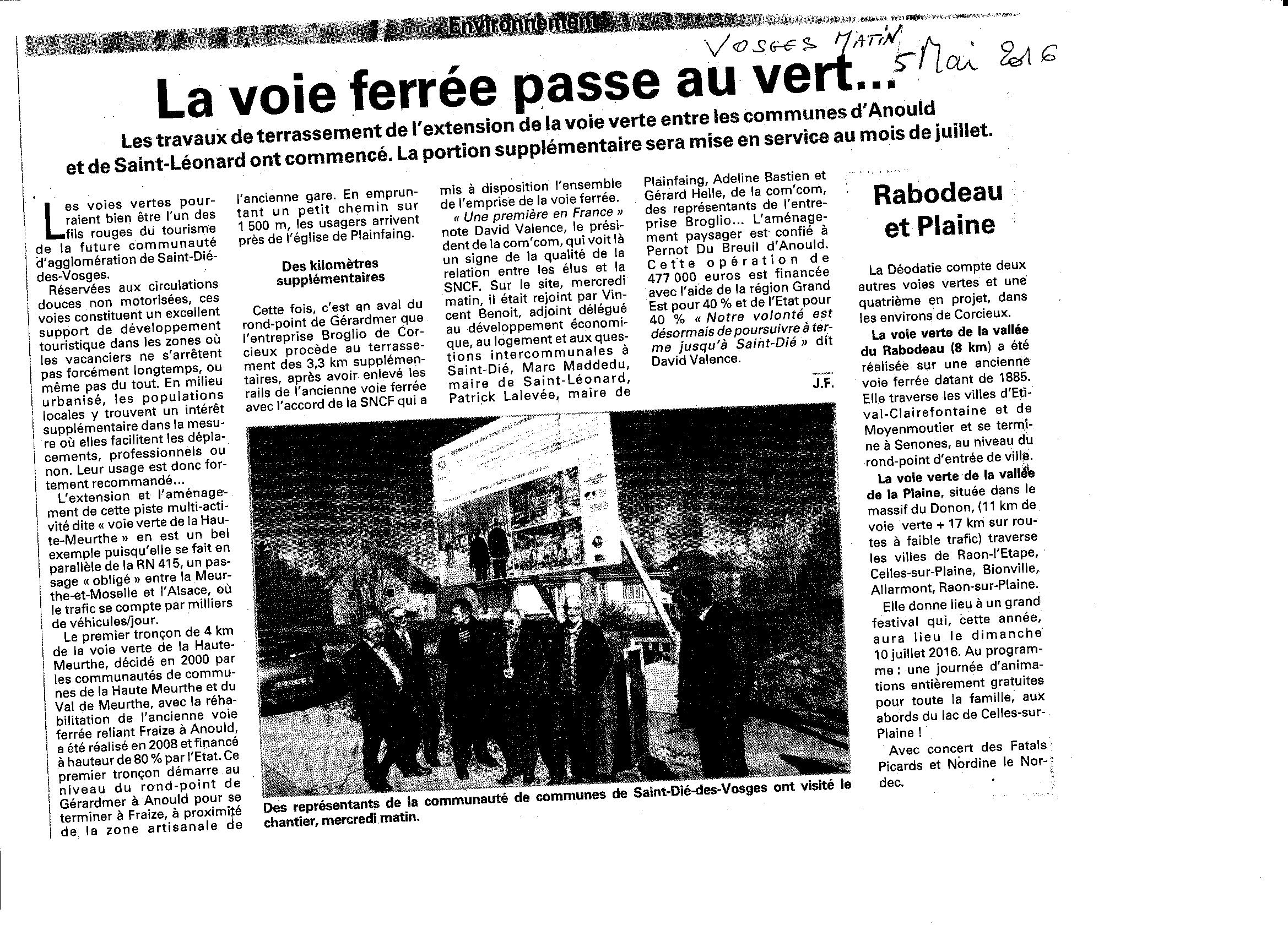 article presse 3
